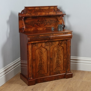 Sideboards / Chiffoniers