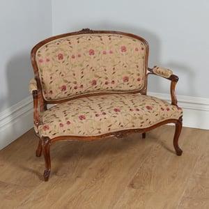 Sofas / Chaises