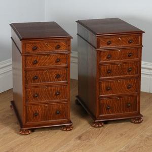 Bedsides / Cabinets